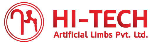 Hitech Artificial Limbs Pvt Ltd